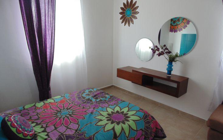 Foto de casa en venta en, playa del carmen centro, solidaridad, quintana roo, 1278541 no 18