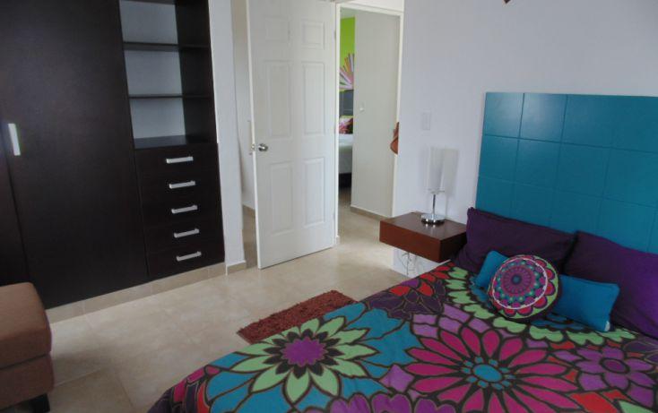 Foto de casa en venta en, playa del carmen centro, solidaridad, quintana roo, 1278541 no 19