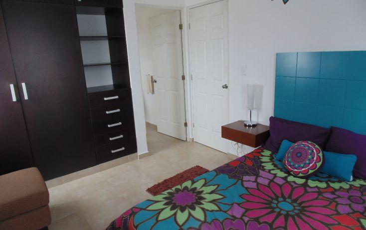 Foto de casa en venta en, playa del carmen centro, solidaridad, quintana roo, 1278541 no 20