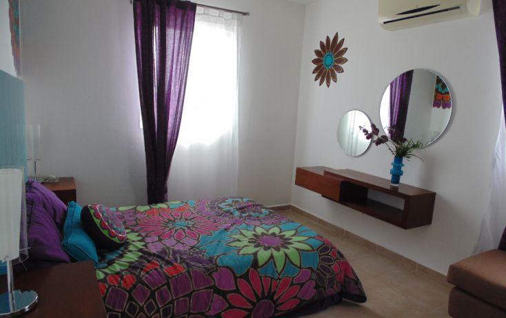 Foto de casa en venta en, playa del carmen centro, solidaridad, quintana roo, 1278541 no 23