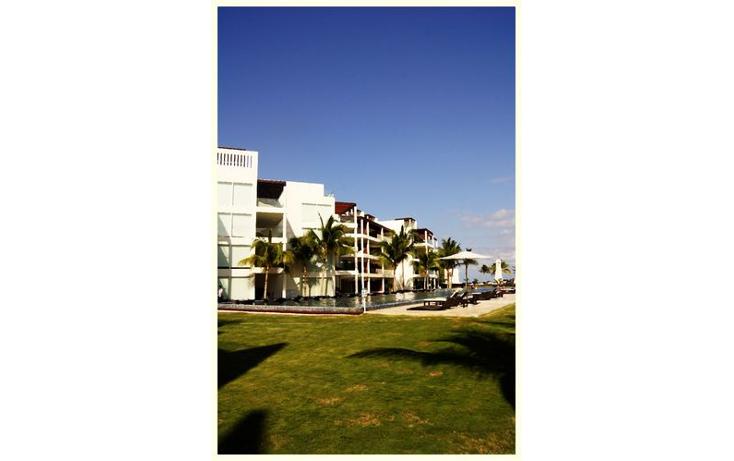 Foto de departamento en renta en  , playa del carmen centro, solidaridad, quintana roo, 1282305 No. 03