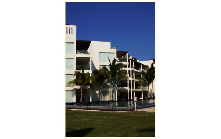 Foto de departamento en renta en  , playa del carmen centro, solidaridad, quintana roo, 1282305 No. 05