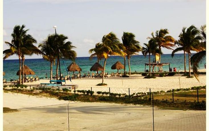 Foto de departamento en renta en  , playa del carmen centro, solidaridad, quintana roo, 1282305 No. 15