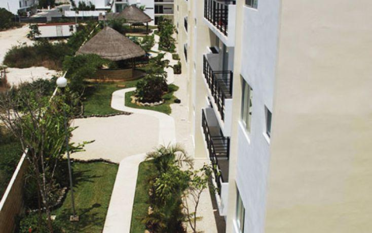 Foto de departamento en venta en, playa del carmen centro, solidaridad, quintana roo, 1282707 no 04