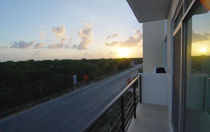 Foto de departamento en venta en, playa del carmen centro, solidaridad, quintana roo, 1282707 no 05