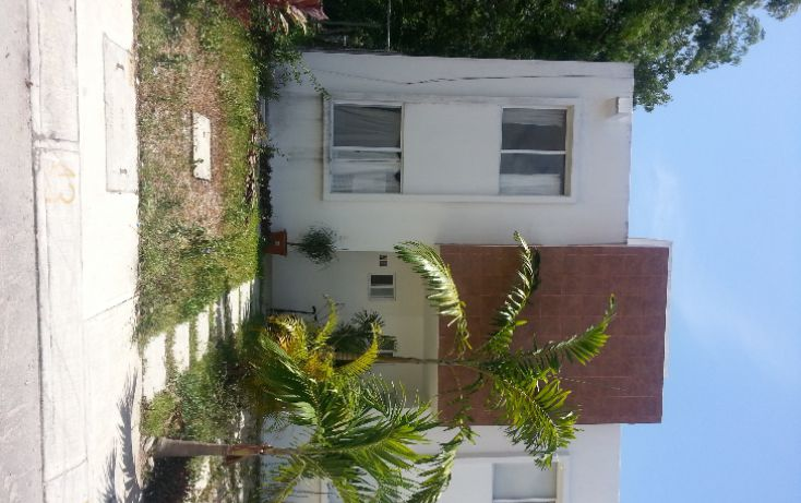 Foto de casa en renta en, playa del carmen centro, solidaridad, quintana roo, 1290251 no 01