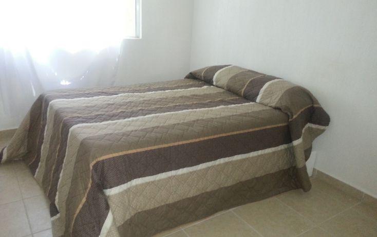 Foto de casa en renta en, playa del carmen centro, solidaridad, quintana roo, 1290251 no 05