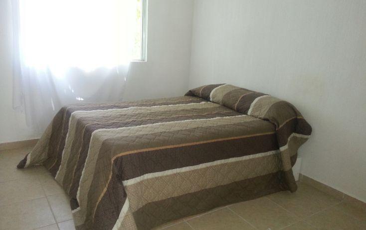 Foto de casa en renta en, playa del carmen centro, solidaridad, quintana roo, 1290251 no 06