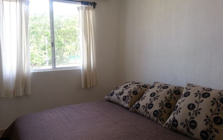 Foto de casa en renta en, playa del carmen centro, solidaridad, quintana roo, 1290251 no 08