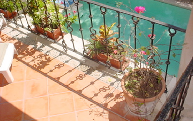 Foto de departamento en venta en  , playa del carmen centro, solidaridad, quintana roo, 1290813 No. 05