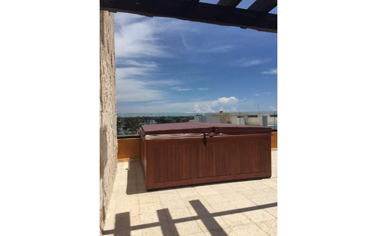 Foto de departamento en venta en  , playa del carmen centro, solidaridad, quintana roo, 1292509 No. 06