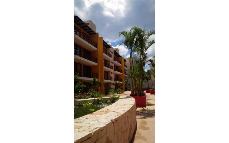 Foto de departamento en venta en  , playa del carmen centro, solidaridad, quintana roo, 1292509 No. 27