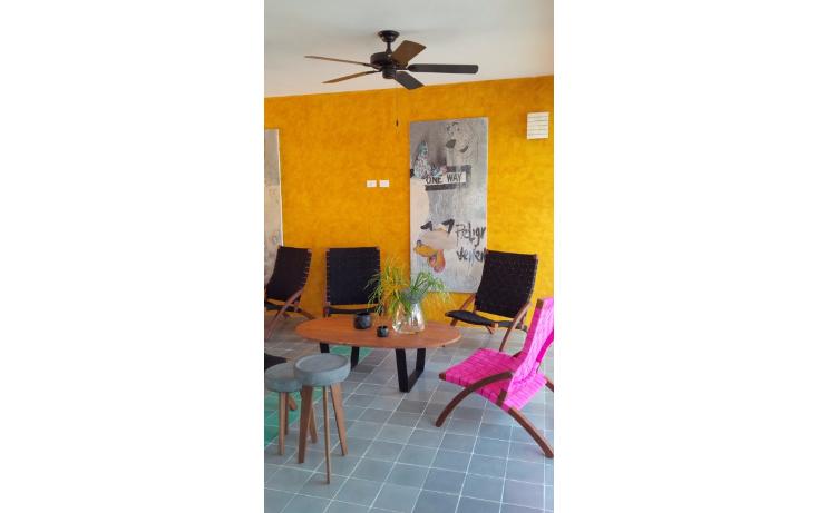 Foto de departamento en venta en  , playa del carmen centro, solidaridad, quintana roo, 1292509 No. 28