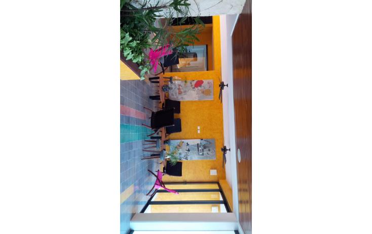 Foto de departamento en venta en  , playa del carmen centro, solidaridad, quintana roo, 1292509 No. 30