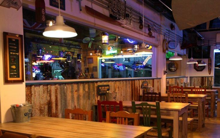 Foto de local en venta en, playa del carmen centro, solidaridad, quintana roo, 1299907 no 01