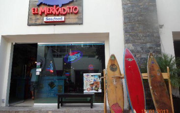 Foto de local en venta en, playa del carmen centro, solidaridad, quintana roo, 1299907 no 04