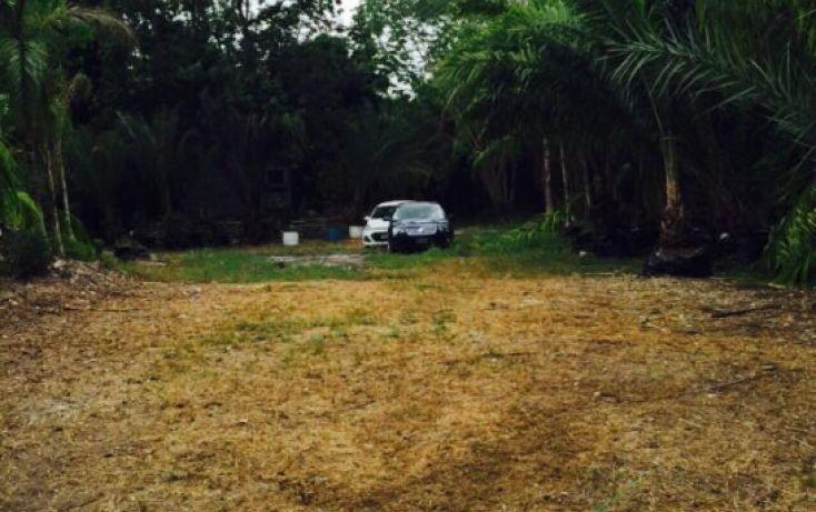 Foto de terreno comercial en venta en, playa del carmen centro, solidaridad, quintana roo, 1308299 no 08