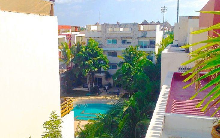 Foto de departamento en renta en, playa del carmen centro, solidaridad, quintana roo, 1325729 no 18