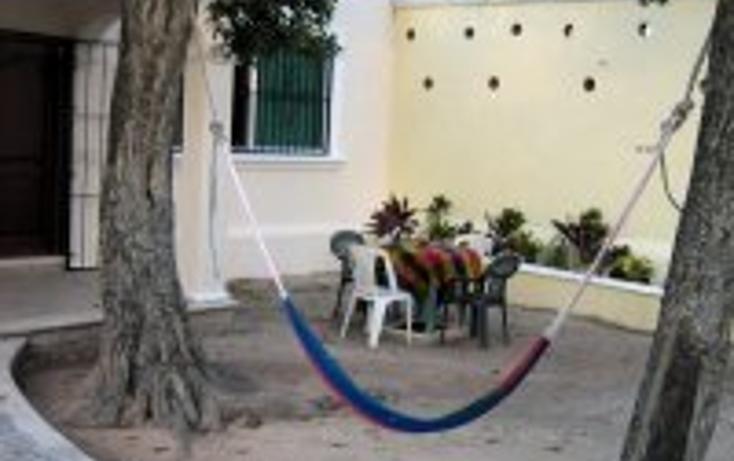 Foto de casa en renta en  , playa del carmen centro, solidaridad, quintana roo, 1331805 No. 02
