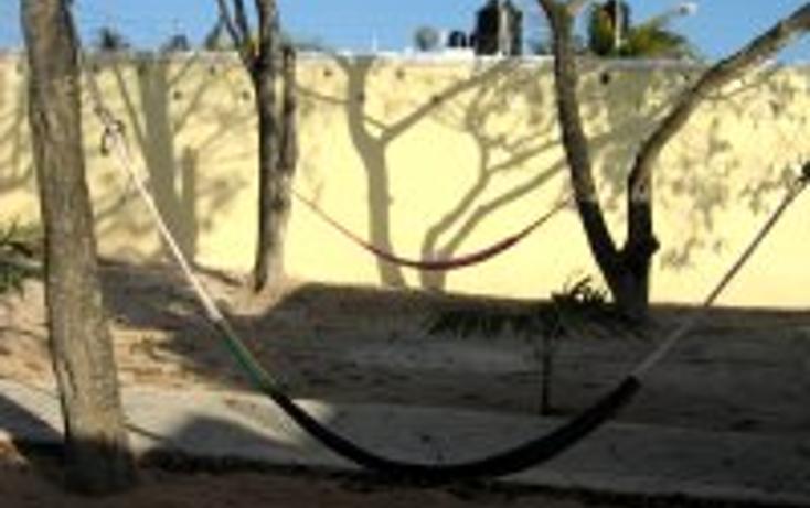Foto de casa en renta en  , playa del carmen centro, solidaridad, quintana roo, 1331805 No. 03