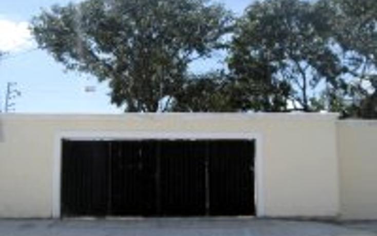 Foto de casa en renta en  , playa del carmen centro, solidaridad, quintana roo, 1331805 No. 04