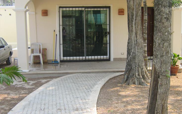 Foto de casa en renta en  , playa del carmen centro, solidaridad, quintana roo, 1331805 No. 07
