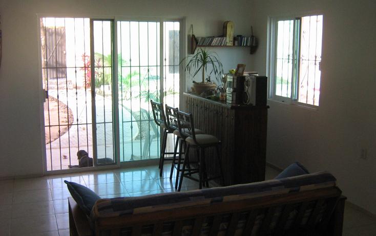 Foto de casa en renta en  , playa del carmen centro, solidaridad, quintana roo, 1331805 No. 08