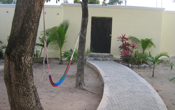 Foto de casa en renta en  , playa del carmen centro, solidaridad, quintana roo, 1331805 No. 10