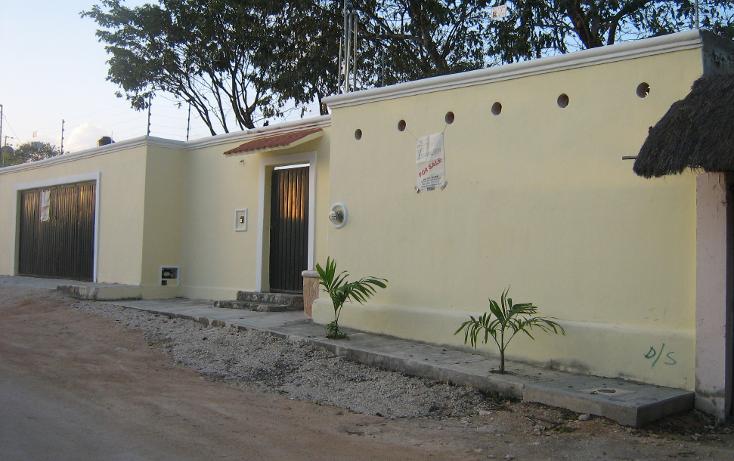 Foto de casa en renta en  , playa del carmen centro, solidaridad, quintana roo, 1331805 No. 13