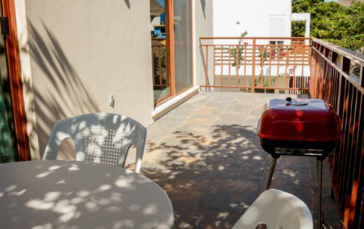Foto de casa en venta en, playa del carmen centro, solidaridad, quintana roo, 1340217 no 04