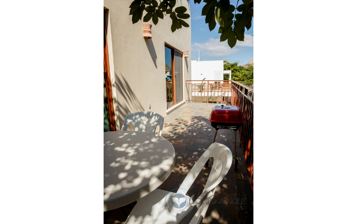 Foto de casa en venta en  , playa del carmen centro, solidaridad, quintana roo, 1340217 No. 04