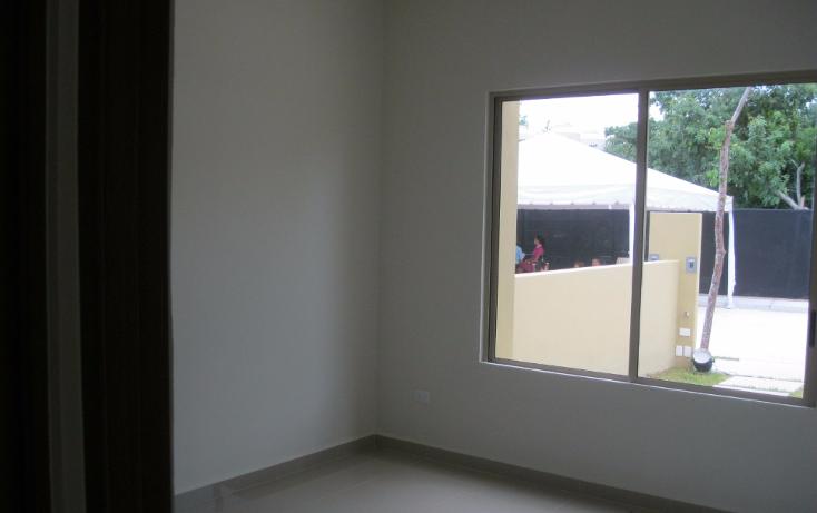 Foto de casa en venta en  , playa del carmen centro, solidaridad, quintana roo, 1359105 No. 03