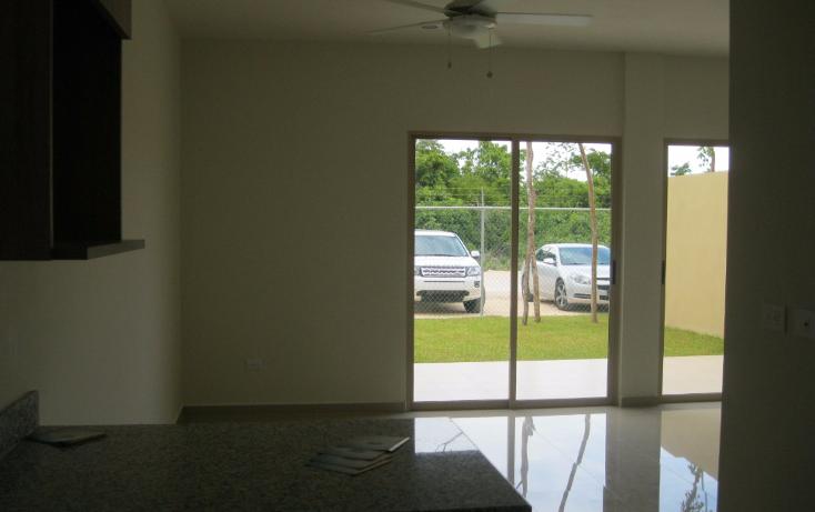 Foto de casa en venta en  , playa del carmen centro, solidaridad, quintana roo, 1359105 No. 06