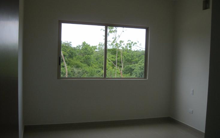 Foto de casa en venta en  , playa del carmen centro, solidaridad, quintana roo, 1359105 No. 09