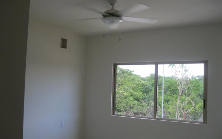 Foto de casa en venta en  , playa del carmen centro, solidaridad, quintana roo, 1359105 No. 11