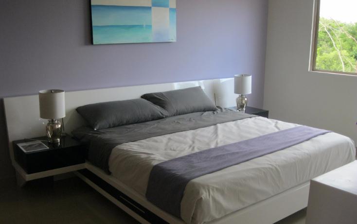 Foto de casa en venta en  , playa del carmen centro, solidaridad, quintana roo, 1360685 No. 07