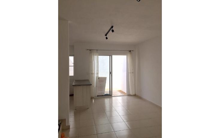 Foto de casa en renta en  , playa del carmen centro, solidaridad, quintana roo, 1373951 No. 04