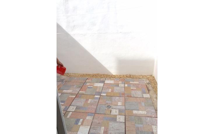 Foto de casa en renta en  , playa del carmen centro, solidaridad, quintana roo, 1373951 No. 10