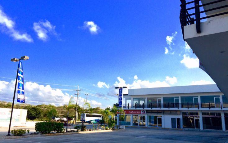 Foto de local en renta en, playa del carmen centro, solidaridad, quintana roo, 1380623 no 01