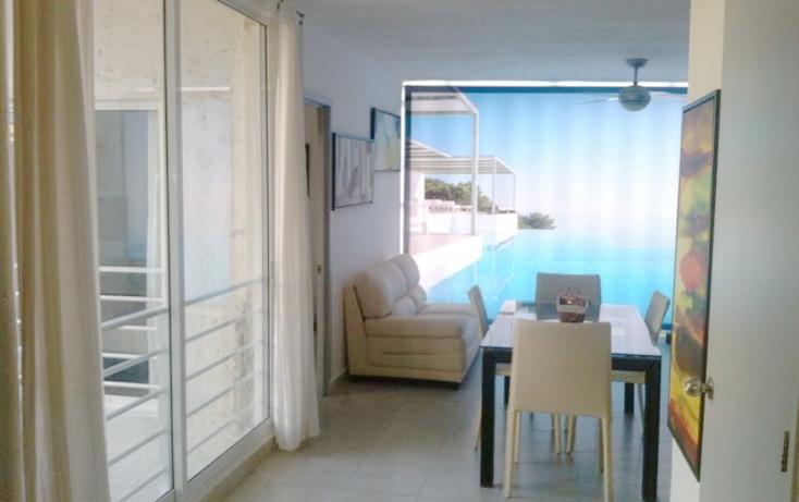 Foto de departamento en venta en  , playa del carmen centro, solidaridad, quintana roo, 1424081 No. 11