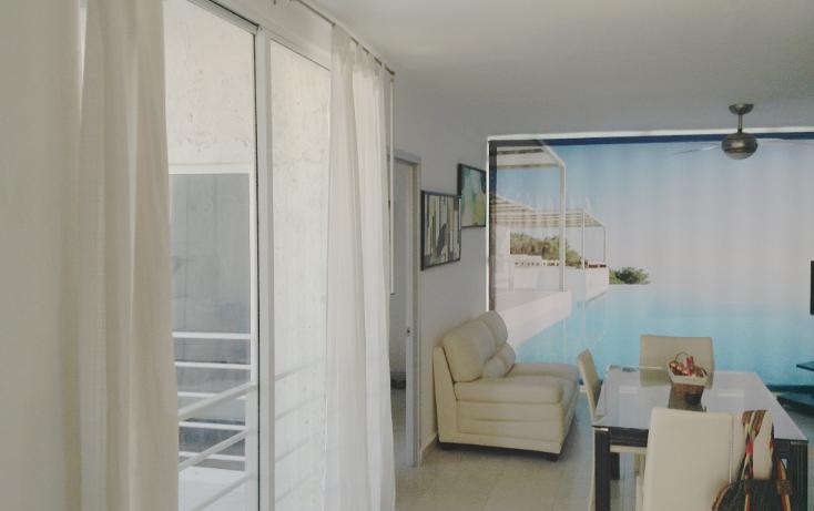 Foto de departamento en venta en  , playa del carmen centro, solidaridad, quintana roo, 1424081 No. 12