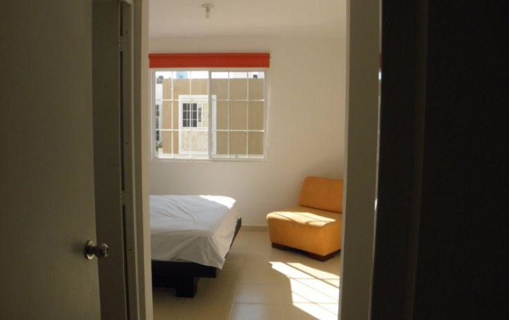 Foto de casa en renta en, playa del carmen centro, solidaridad, quintana roo, 1447771 no 02