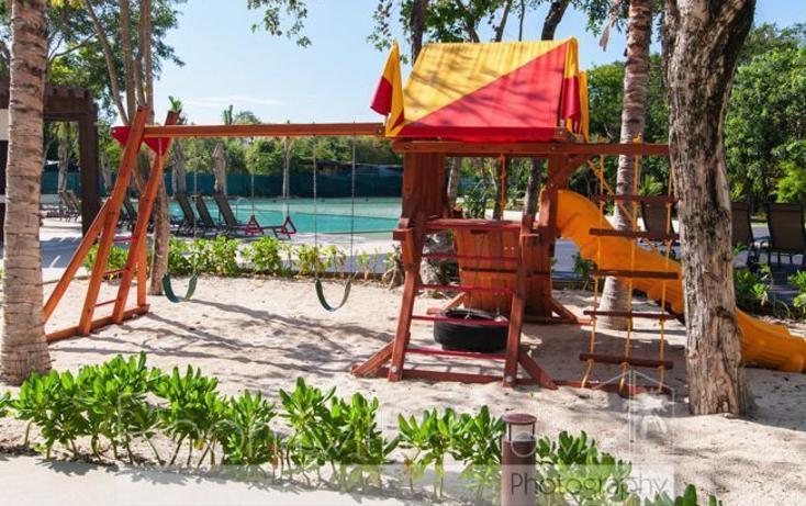 Foto de departamento en venta en  , playa del carmen centro, solidaridad, quintana roo, 1466285 No. 05