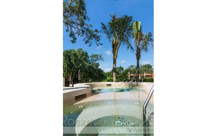 Foto de departamento en venta en  , playa del carmen centro, solidaridad, quintana roo, 1466285 No. 06
