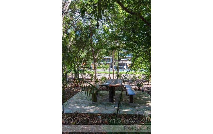 Foto de departamento en venta en  , playa del carmen centro, solidaridad, quintana roo, 1466285 No. 11