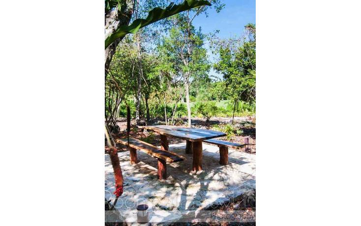 Foto de departamento en venta en  , playa del carmen centro, solidaridad, quintana roo, 1466285 No. 15