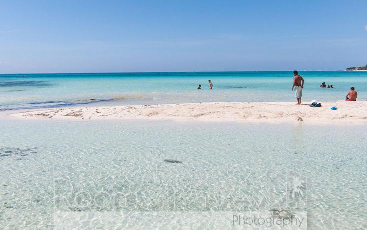 Foto de departamento en venta en  , playa del carmen centro, solidaridad, quintana roo, 1466285 No. 43