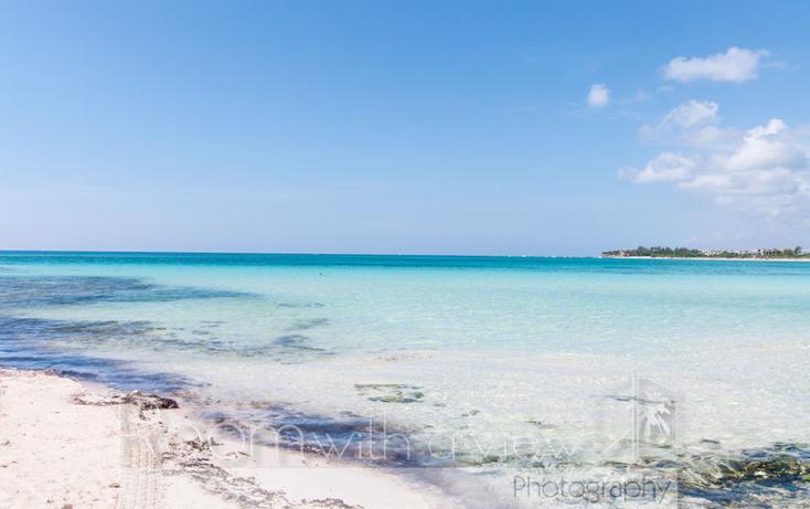 Foto de departamento en venta en  , playa del carmen centro, solidaridad, quintana roo, 1466285 No. 44