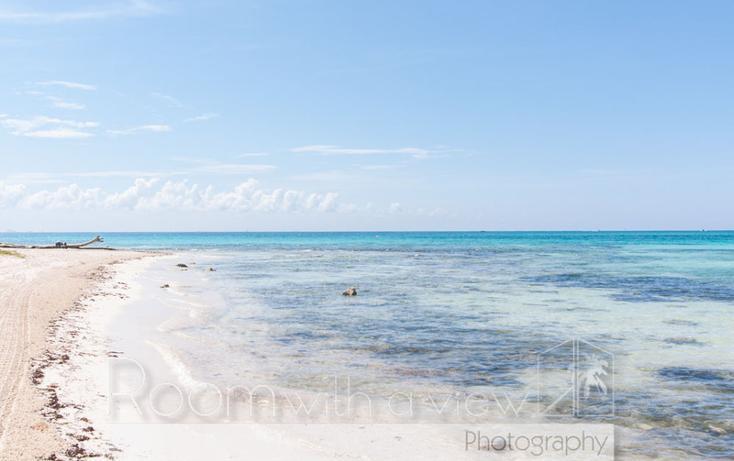 Foto de departamento en venta en  , playa del carmen centro, solidaridad, quintana roo, 1466285 No. 45