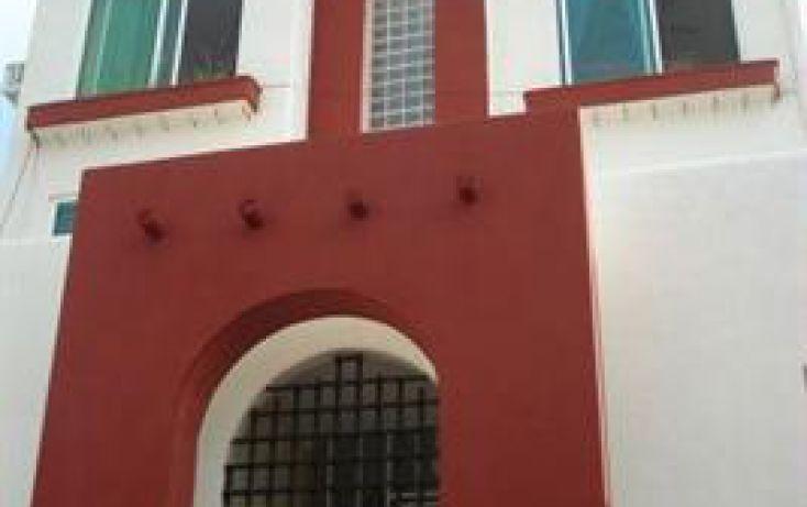 Foto de edificio en venta en, playa del carmen centro, solidaridad, quintana roo, 1466309 no 18
